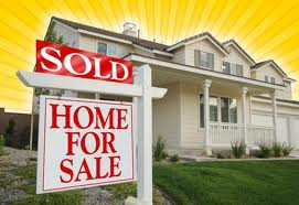 Selling-a-Home-I-can-Help(1)