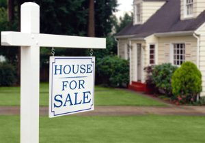 house_for_sale_pic