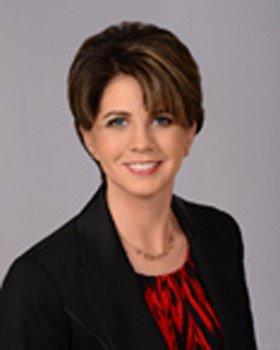 Dana Colborn