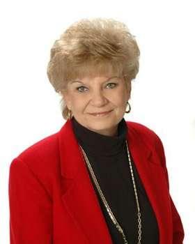 Faye Bilski