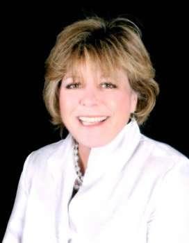 Lori Goodall