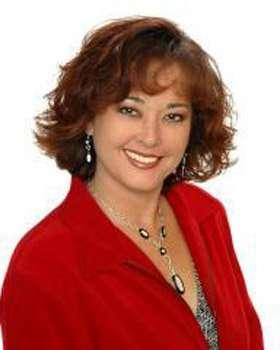 Paula Gunter