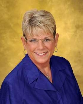 Sherri Clarke