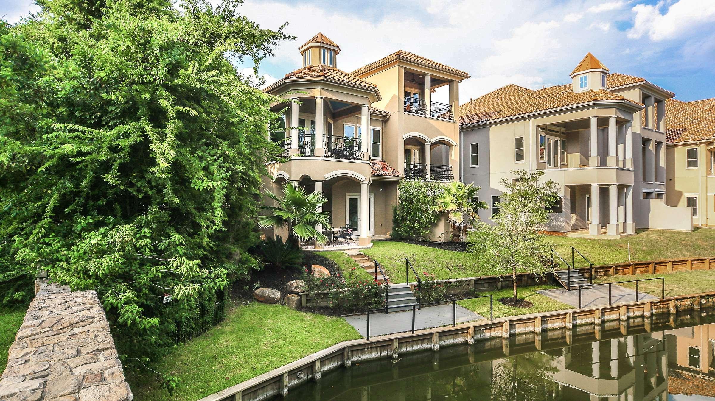 The Moderne Rentals - Scottsdale, AZ   Apartments.com
